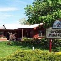 New Carlisle Animal Clinic