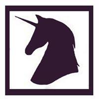 The Violet Unicorn