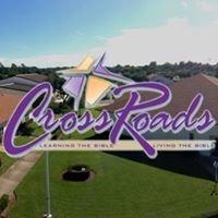 Crossroads Ministries