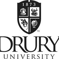 Drury University History Program