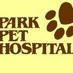 Park Pet Hospital