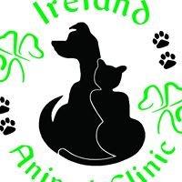 Ireland Animal Clinic