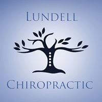 Lundell Chiropractic