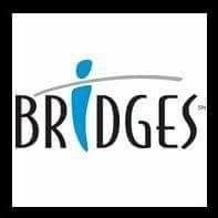 Bridges BTC