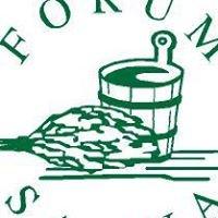 Forum sauna