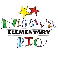 Nisswa PTO (Parent Teacher Organization)