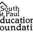South St Paul Educational Foundation