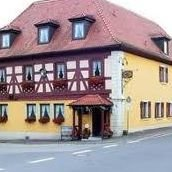 Landgasthof Sternbräu