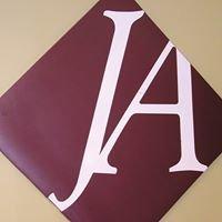 Jensen Andersen Company