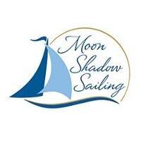 Moon Shadow Sailing