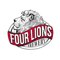 Four Lions Brewery