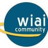 WIAI.community