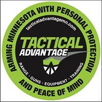 Tactical Advantage, LLC