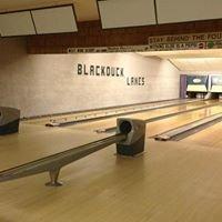 Blackduck Lanes