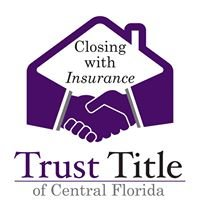 Trust Title of Central Florida
