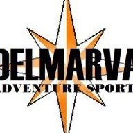 Delmarva Adventure Sports