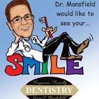 Seymour Family Dentistry