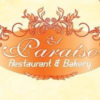 El Paraiso Restaurant & Bakery