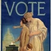 League of Women Voters Northfield - Cannon Falls
