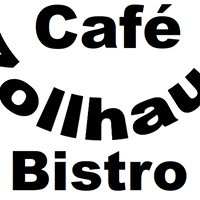 Café Bistro Zollhaus, Unnersdorf