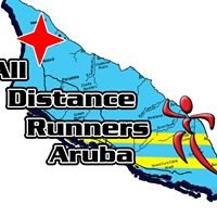 All Distance Runners Aruba