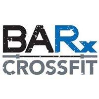BARx CrossFit