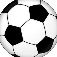 South St. Paul Girls' Varsity Soccer