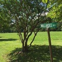 Mallardee Farm