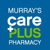 Murrays CarePlus Pharmacy