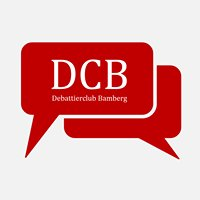 Debattierclub Bamberg e.V.