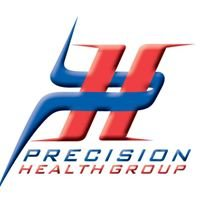 Precision Health Group
