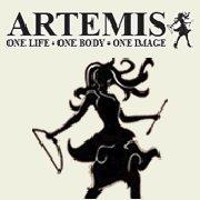 Artemis Cosmetic Medicine
