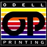 O'Dell Printing