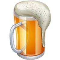 bier-entdecken.de