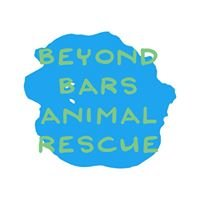 Beyond Bars Animal Rescue