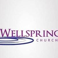 WellspringChurchSTL