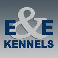 E&E Kennels