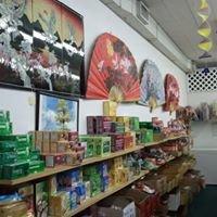 Deland Asian Market