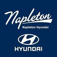 Napleton Hyundai of Hazelwood