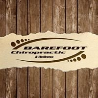 Barefoot Chiropractic