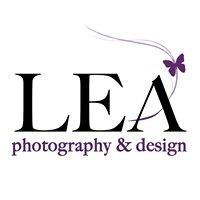 Lea Photography & Design