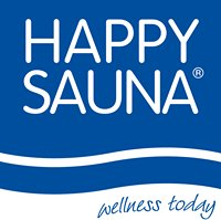 Happy Sauna - Wellness Today