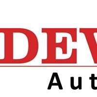 Devoted Auto Works