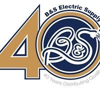 B&S Electric Supply Co., Inc.