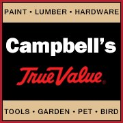 Campbell's True Value