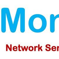 Money & Payment Servizi di Pagamento, Postali e Assicurativi