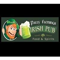 Patty Flemings Irish Pub