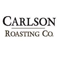 Carlson Roasting Co.