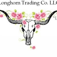 LONGHORN TRADING CO