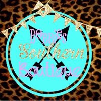 Bobbies Southern Boutique
